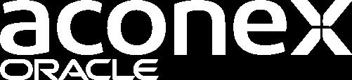 Aconex Oracle