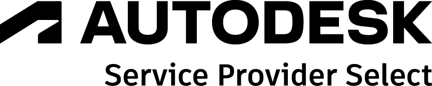 Autodesk Service Provider Select